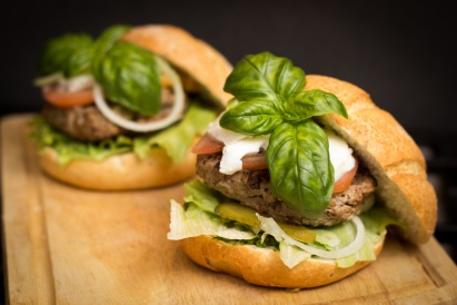 hamburger-food-meal-tasty-47725.jpeg