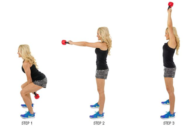 kettlebell-overhead-swings