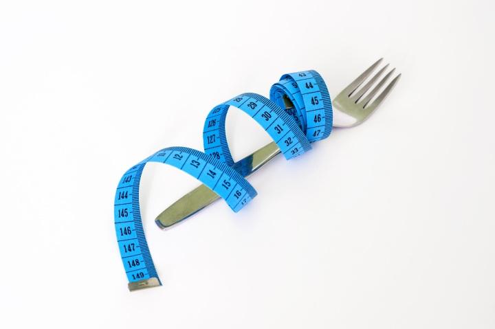 "My 7 Macro ""Staple"" Foods"