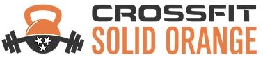 crossfit-logo-new